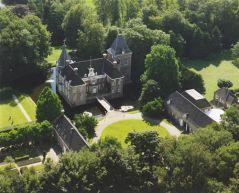 kasteel_het_nijenhuis
