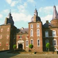 museumplan-heerlen_1