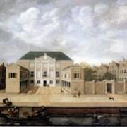 organsatieplan-stedelijk-museum-de-lakenhal
