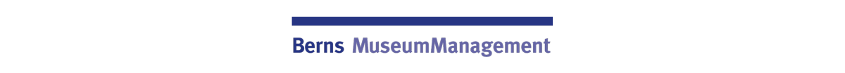 Berns MuseumManagement
